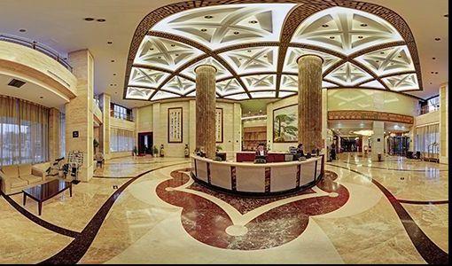 金源大酒店