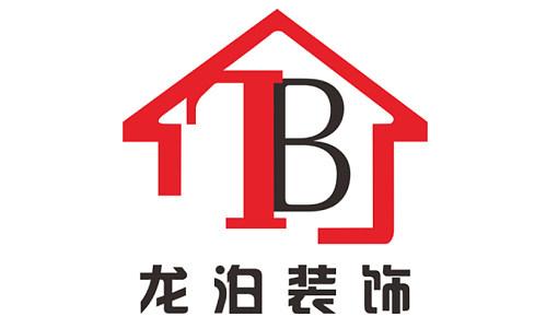鄭州龍泊裝飾工程有限公司
