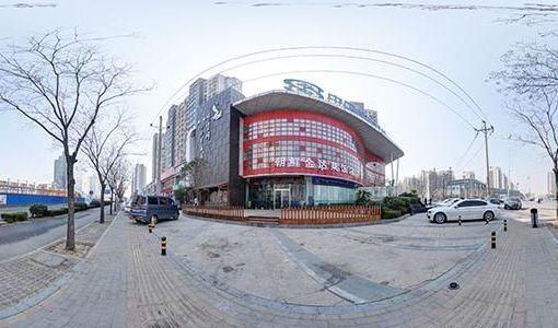 金达莱·朝鲜文化体验餐厅