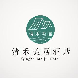 舟山市普陀区清禾美居酒店