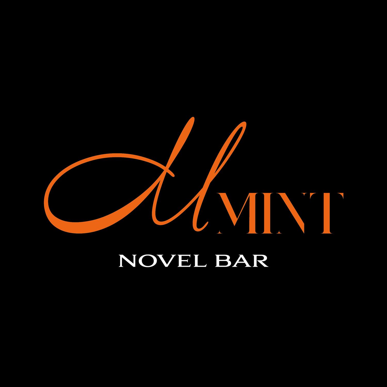 Mint Nover Bar